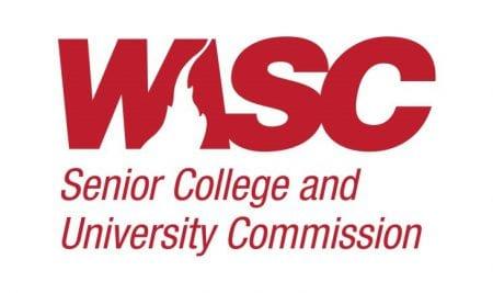 Lincoln obtains WASC accreditation