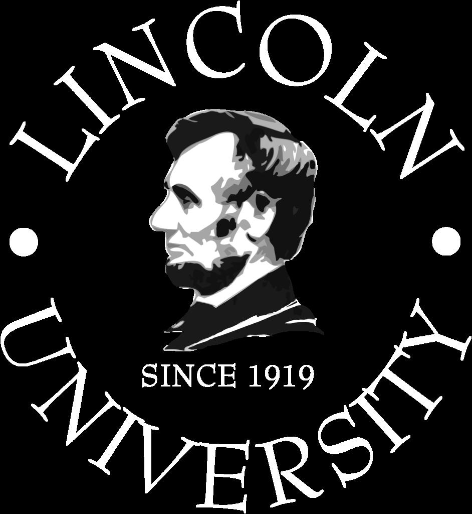 Lincoln University