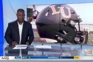 CBS Lincoln News